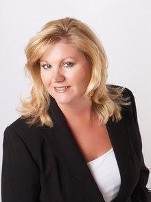 Carolyn Larsen-Wieber