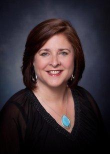 Carolyn Nelson