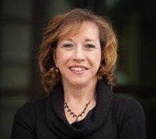 Cathy Arsenault