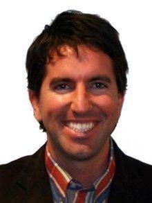 Chad Brenco