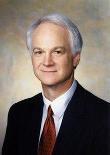 Charles Holton