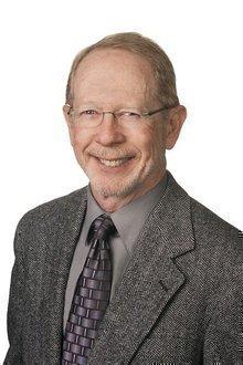 Charles Paye