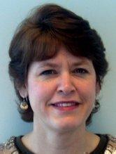 Cheryl Folz, CDT, LEED AP BD+C