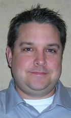 Chris Dovichak