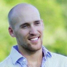 Chris Gorman