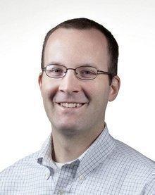 Chris Richter