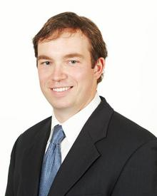 Chris Windley, PE