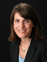 Christa Leupen