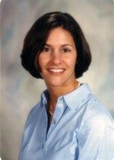 Christine Mazzola Khandelwal, DO