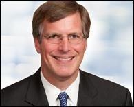 Christopher G. Browning, Jr.