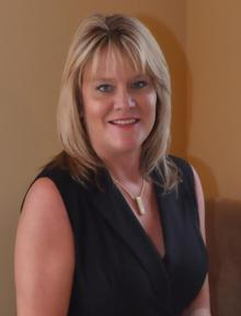 Christy Beck