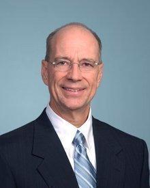Chuck Moore