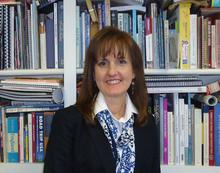 Cindy Hoffman