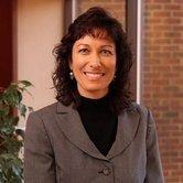 Dana Hoffman