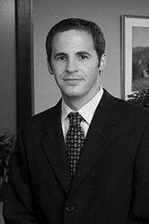 Daniel Porper
