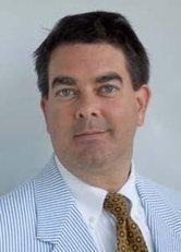 Daniel G. Cahill