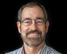 Dave Uhland