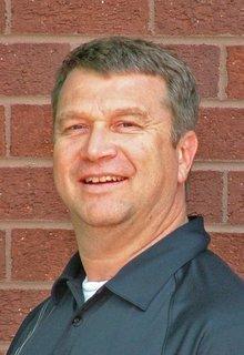 Dave Weimer