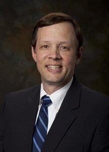 David Boone, MD