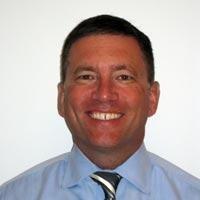 David Borasky