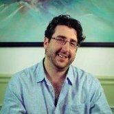 David Michaelson