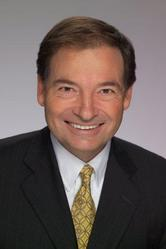 David Pishko