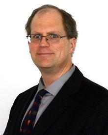 David Ridout, PE
