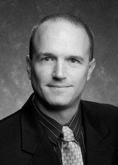 David Rittlinger