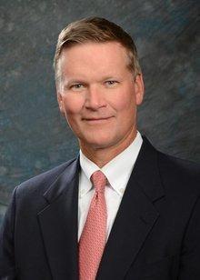 David Rupp