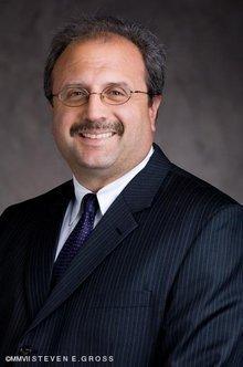 David Slezak