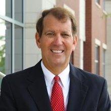 David D. Ward