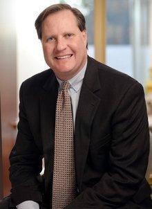 David S. Robinson