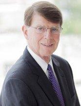 David W. Long