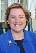 Debra M. Townsley