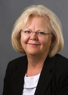 Denise Cox
