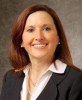 Denise Johnston