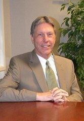 Dennis J. Mory, PE