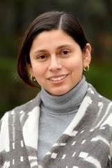 Diana Cruz-Topete