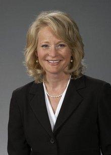 Diane Klietsch