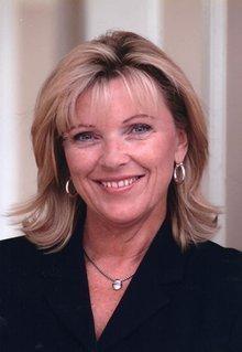 Dianne Baker