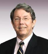 Doug Kenyon