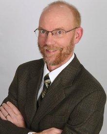 Douglas Zehr