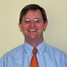 Dr. Allan Acton