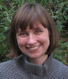 Dr. Allie Mazepa