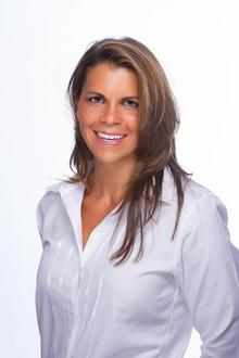 Dr. Amber Allen