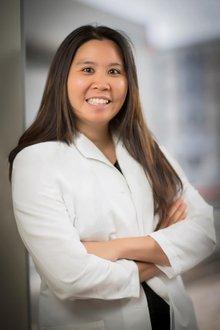 Dr. Andrea Crane