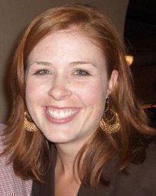 Dr. Christine Klippen