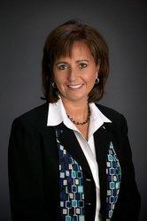 Dr. Cindy Gnadinger