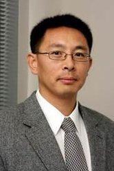 Dr. Honglei Chen