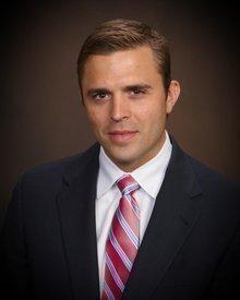 Dr. Jeremy Pyle